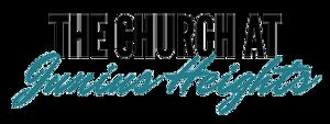 tcjh-contact-logo.png