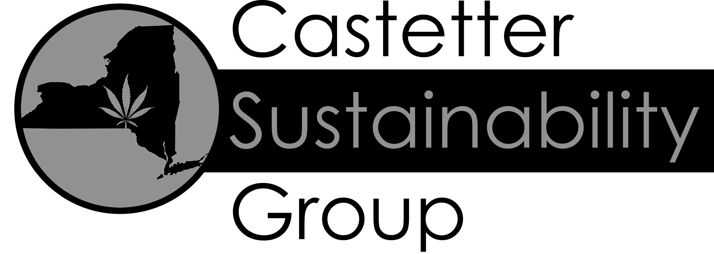 Castetter Sustainability Group-stripe through (1) copy.png