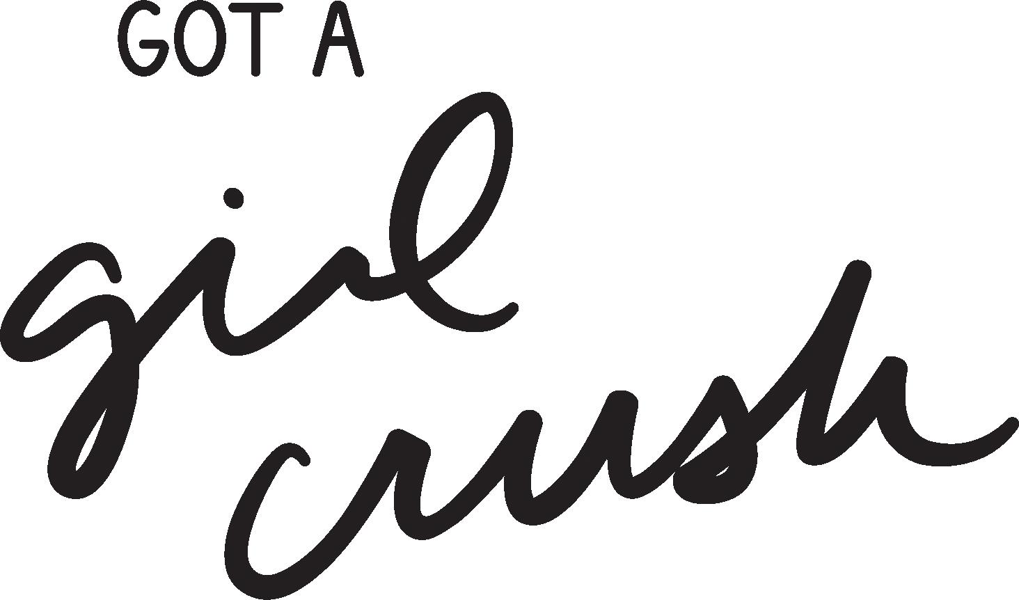 got a girl crush logo.png