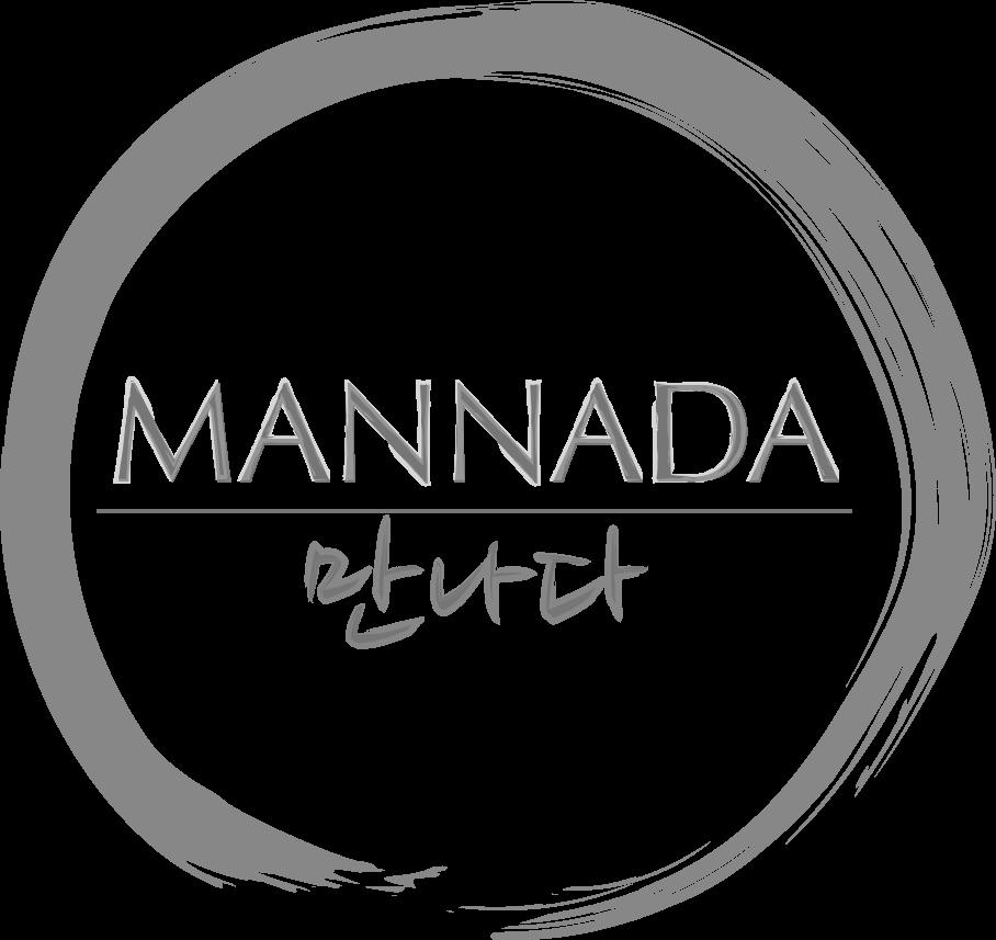 Mannada Gray_logo__copy.png