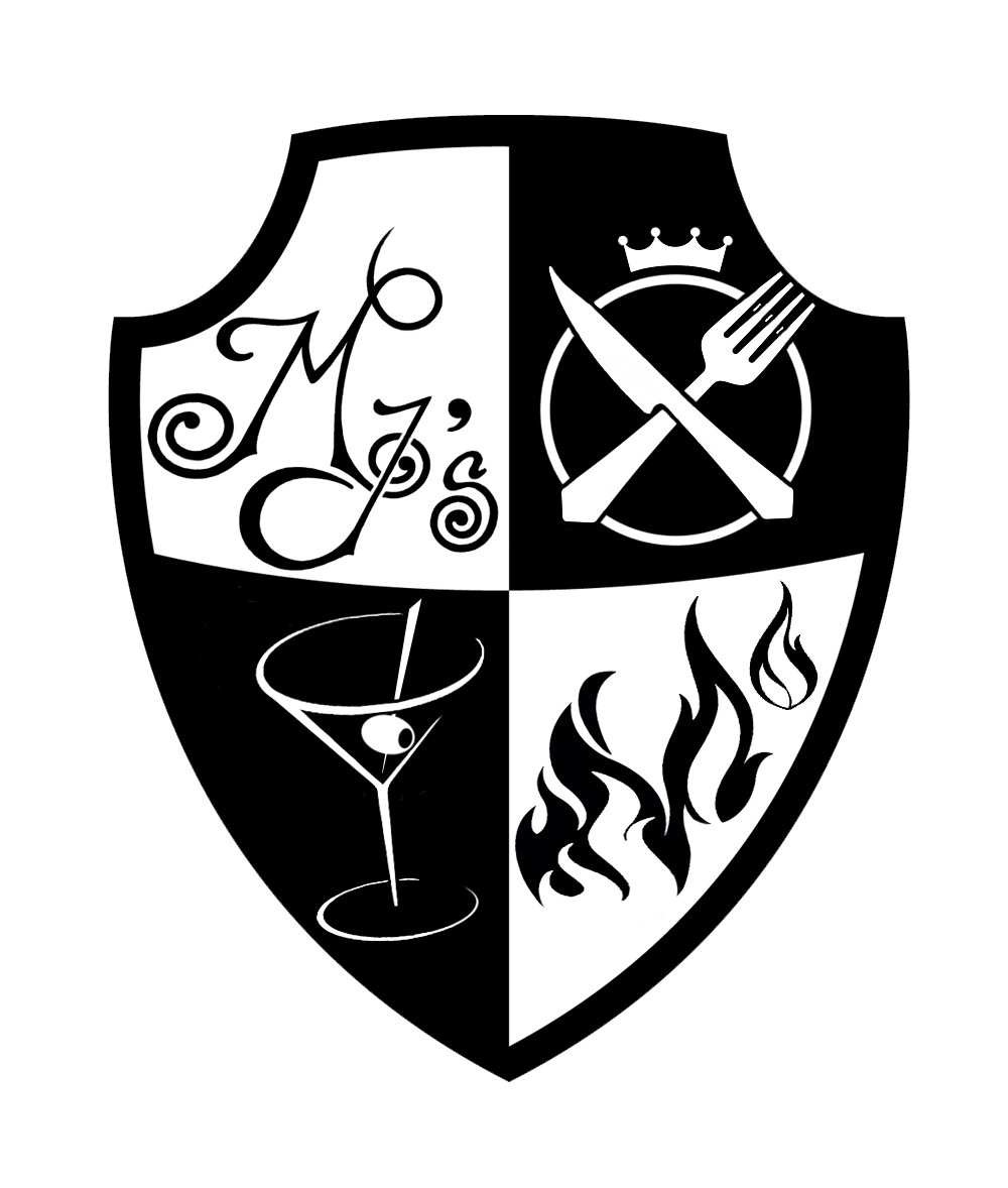 MJ%27s Logo.png
