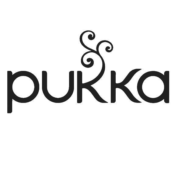 NEWs_2014_pukka_logo.png
