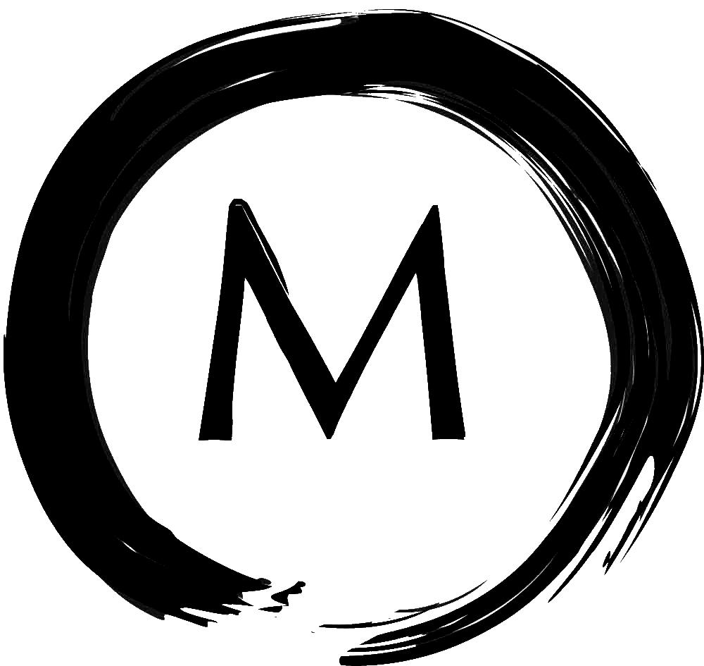 red+circle+m+logo.png