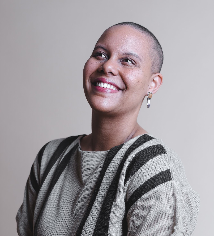 Liana Naima  Energy Healing Practitioner