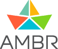 AMBR_logo_stacked.png