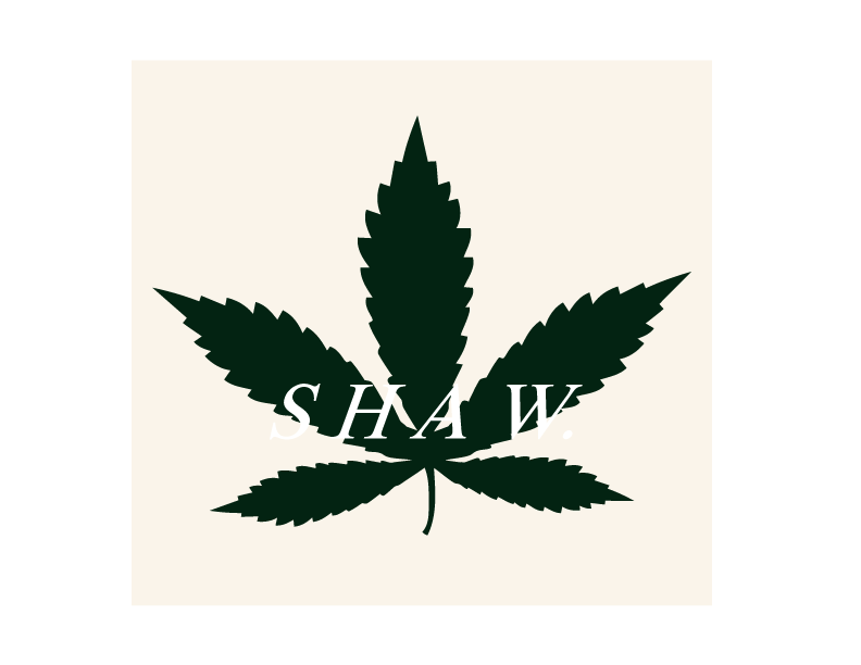 SHAW-logo background.png