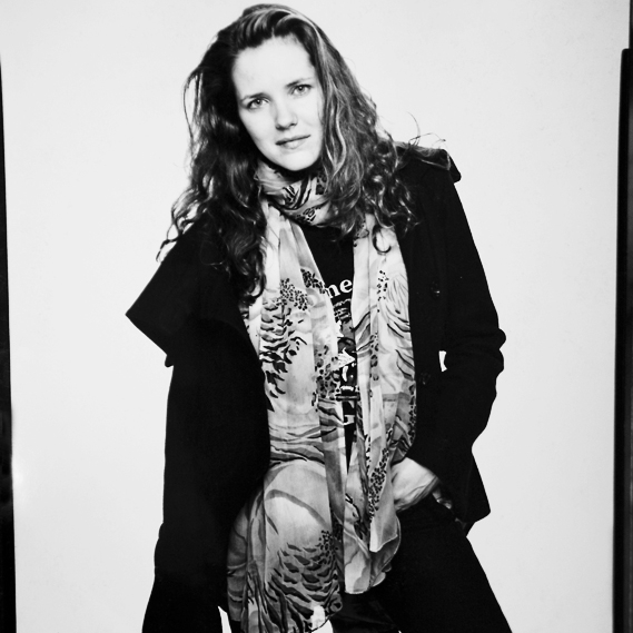 Helena Kubicka de Bragança  Photographer