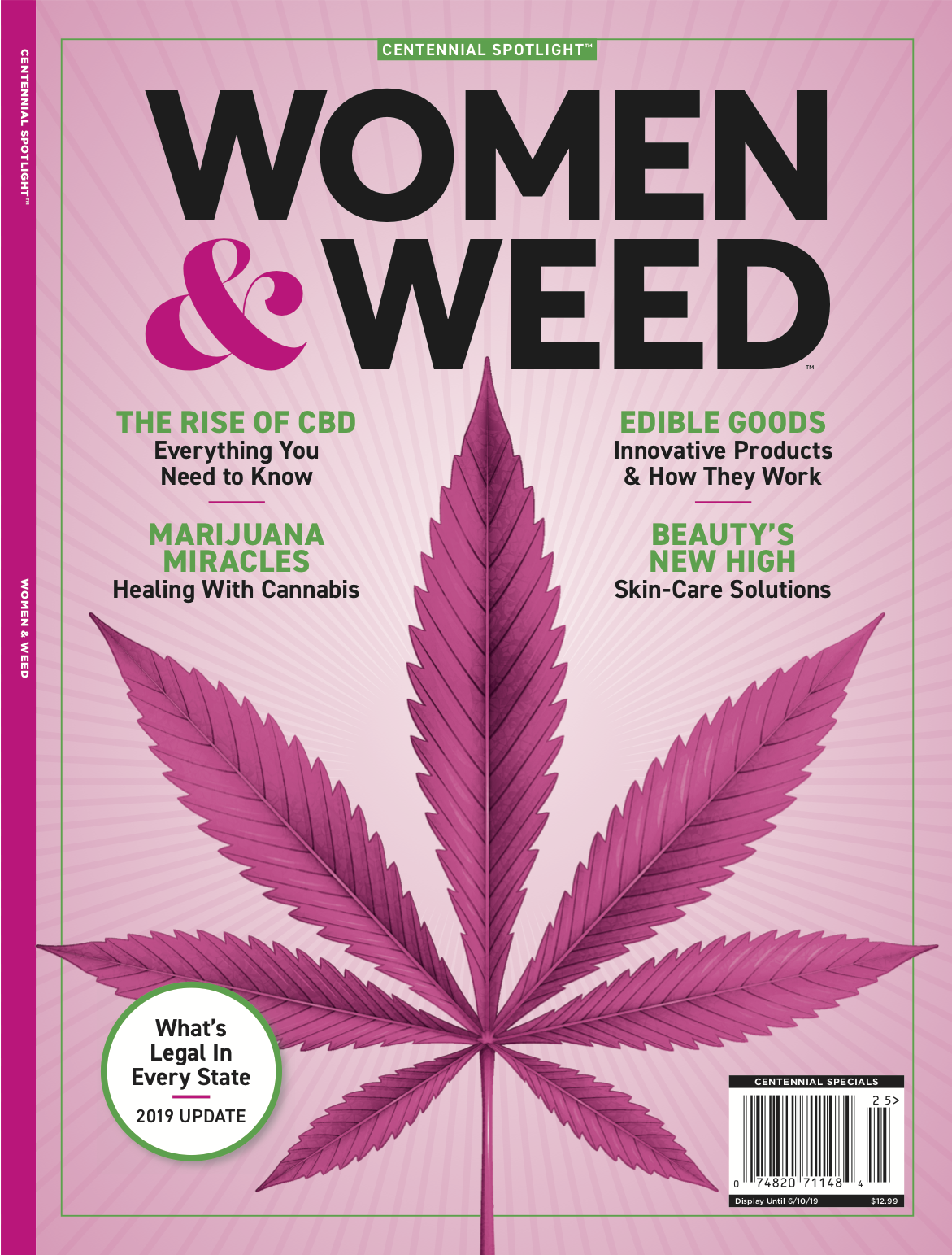Women & Weed.png