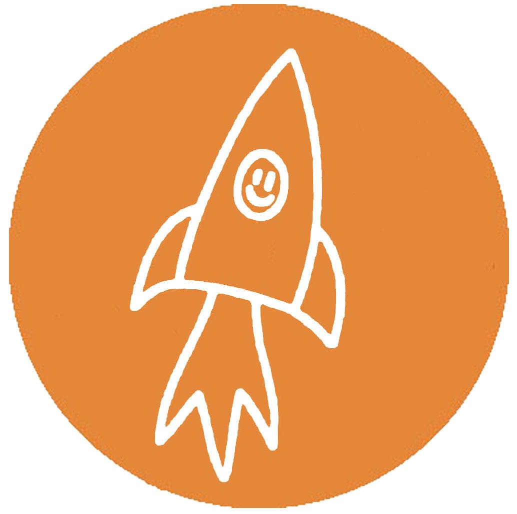 Launch social enterprises white.jpg