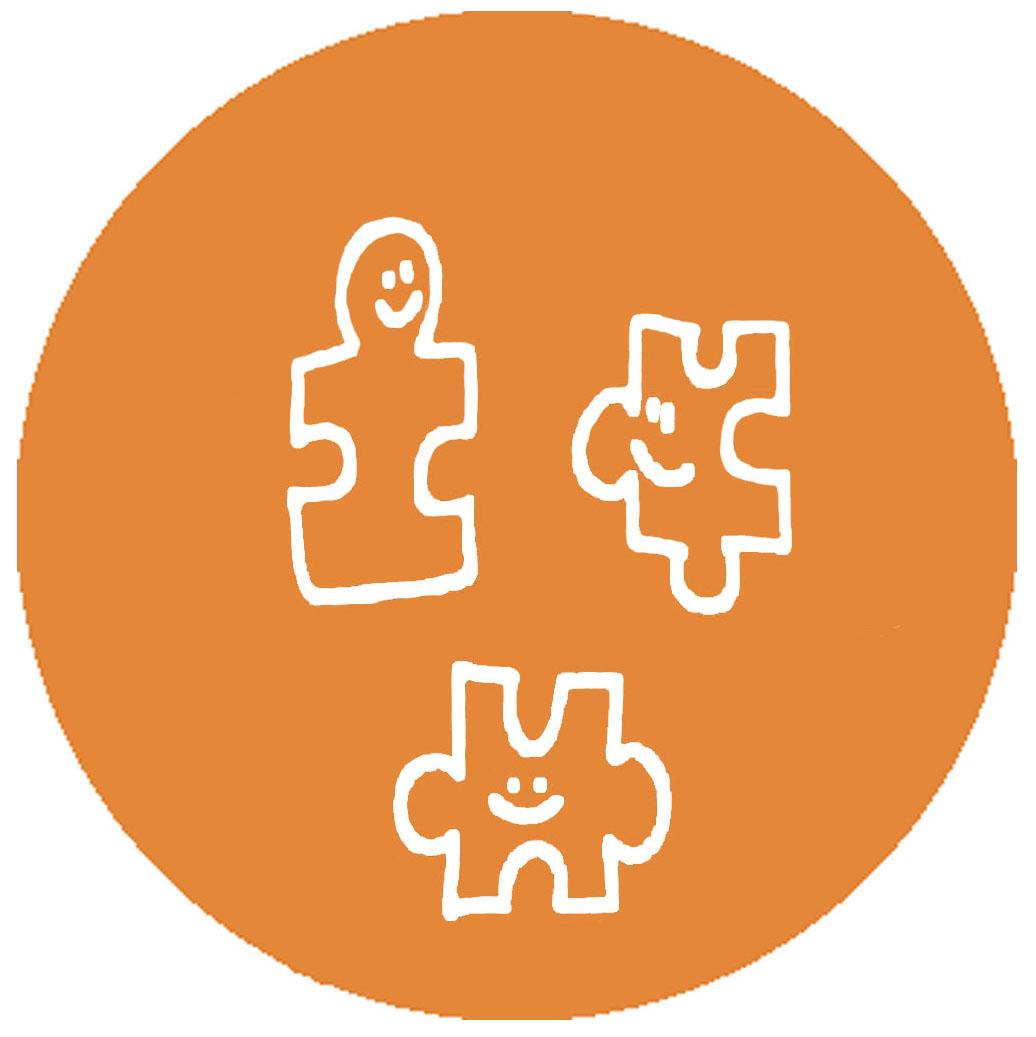 Partnership icon white.jpg