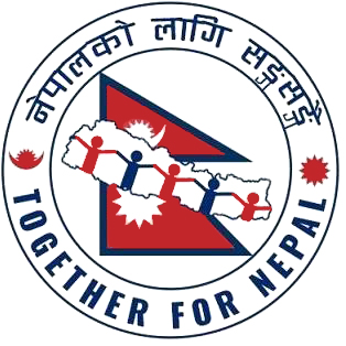 Together for Nepal