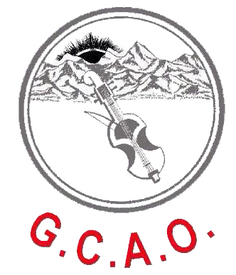 GCAO logo.jpg