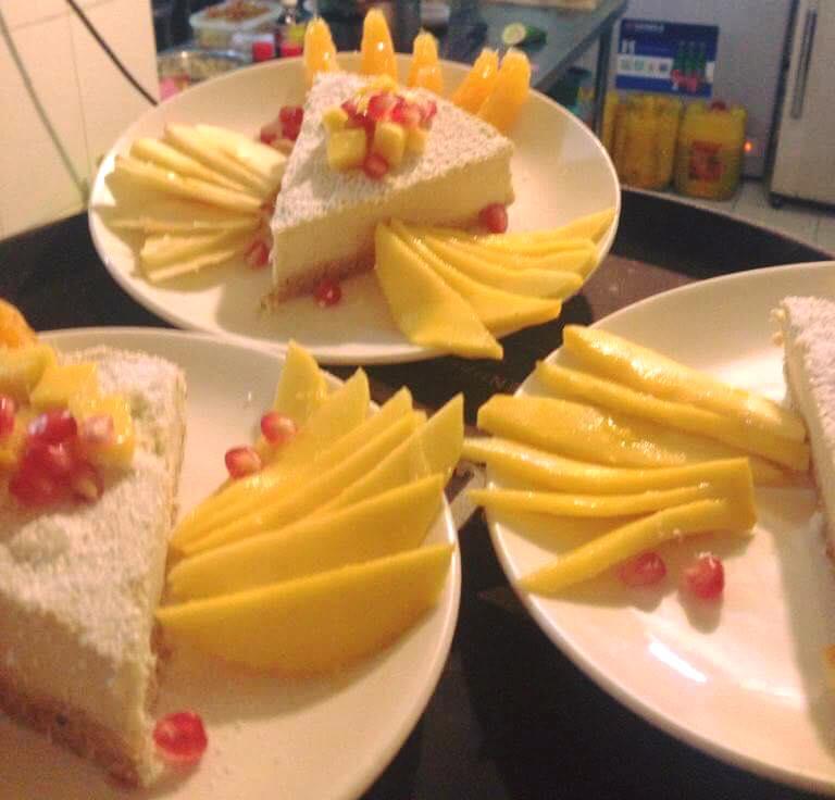 Vegan Cheesecake.jpg