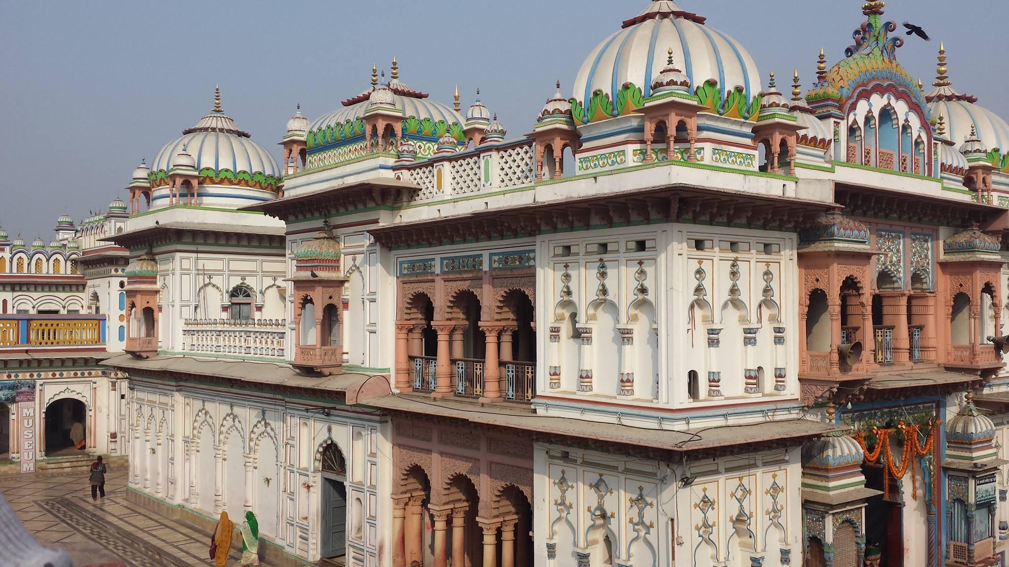 Janiki Temple.jpg