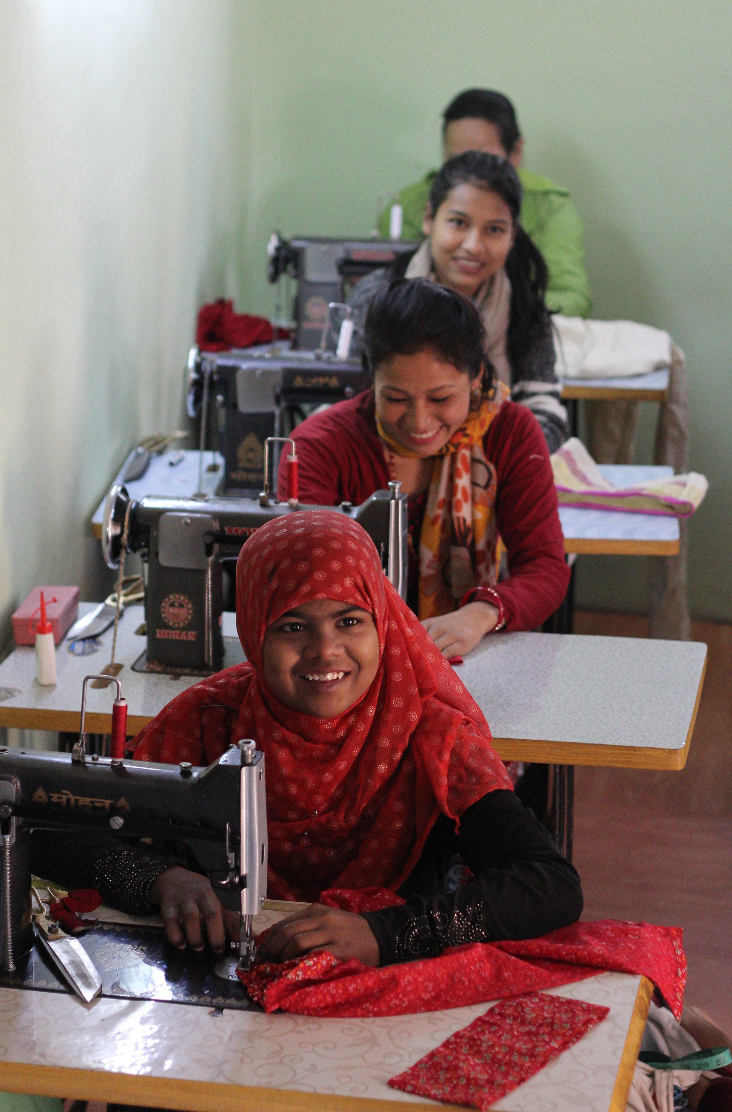 Girls sewing.jpg
