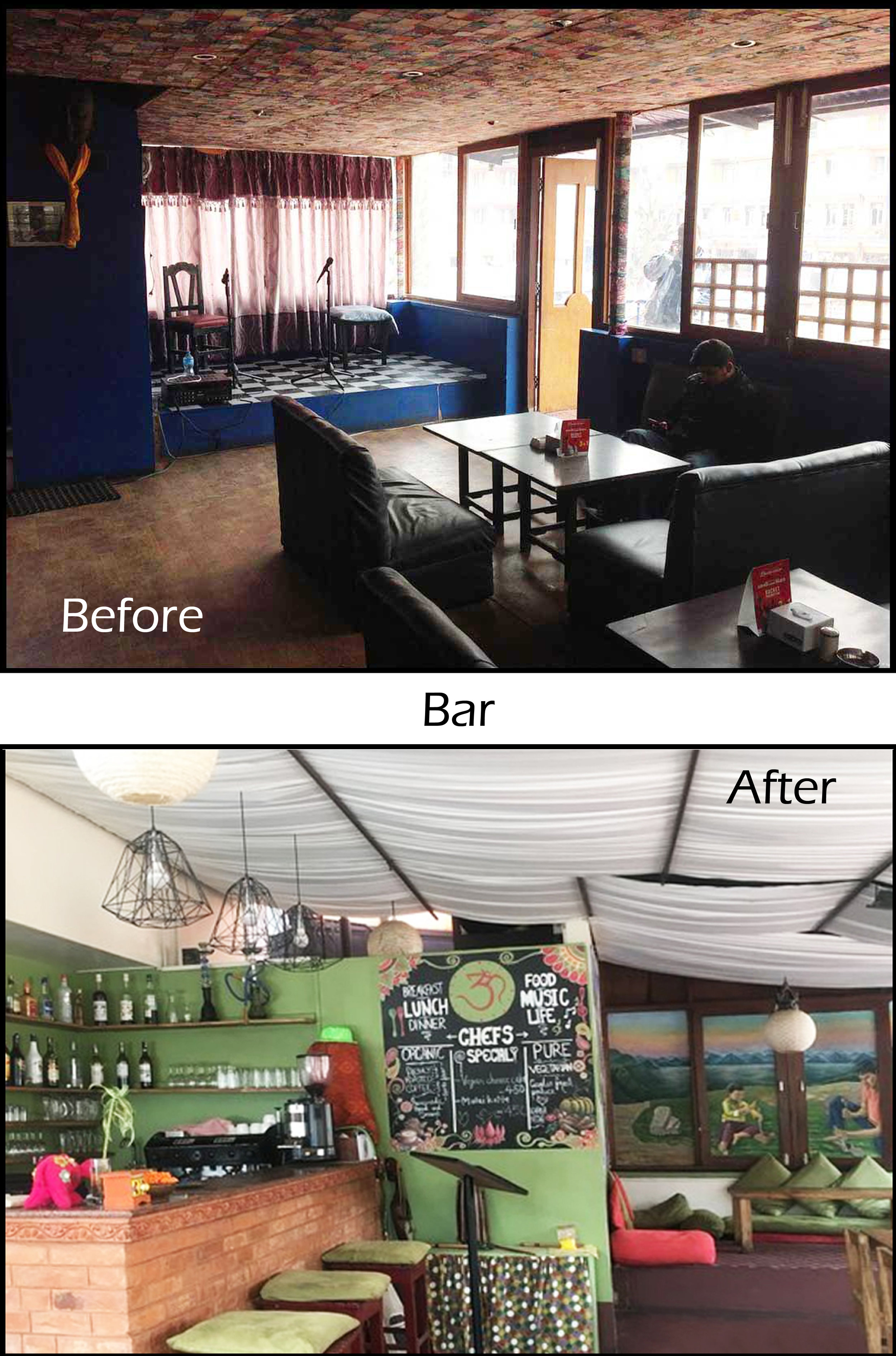 Before and after bar.jpg
