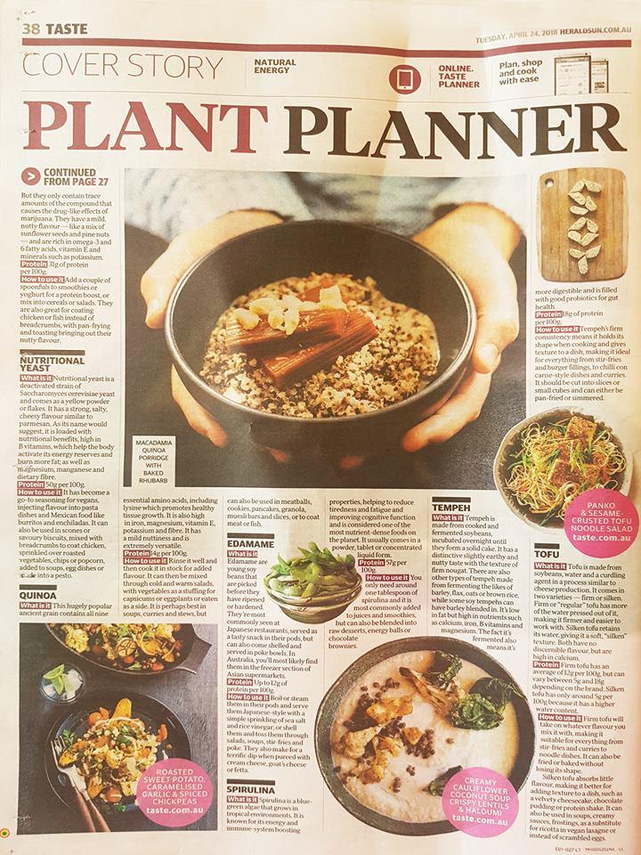 Taste article2.jpg