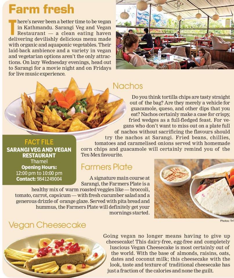 Himalyan Times article.jpg