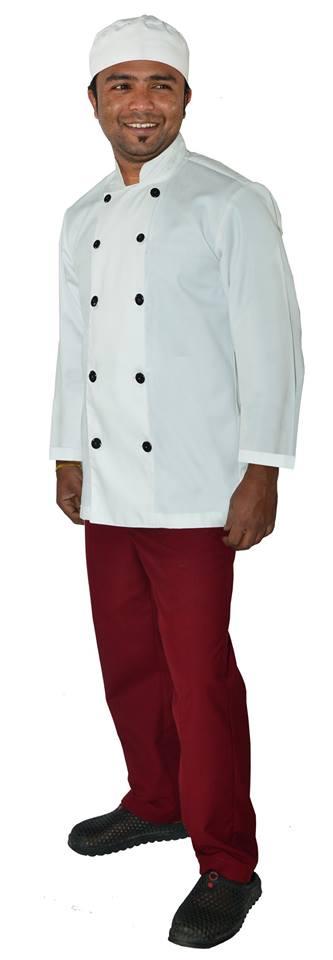 Chef clothing catalog2.jpg