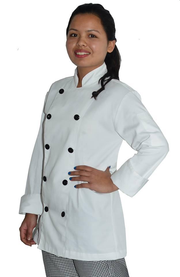 Chef clothing catalog6.jpg