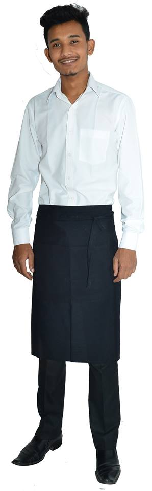 Chef clothing catalog8.jpg