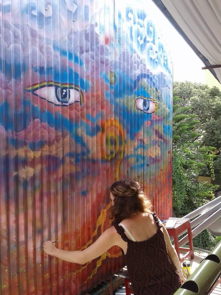 Alyssa painting.jpg