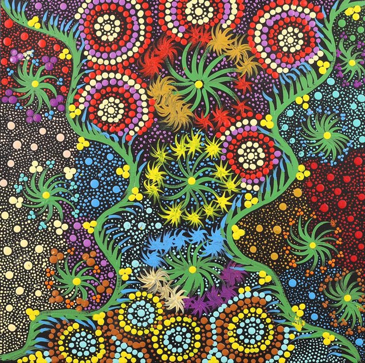 Grass and seeds.jpg