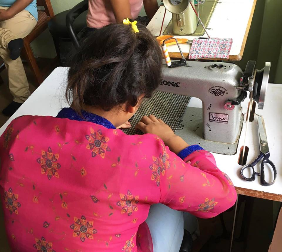 Sewing training2.jpg