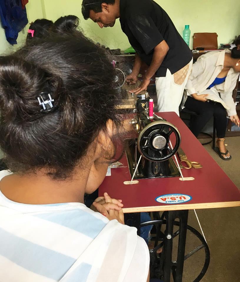 Sewing training3.jpg