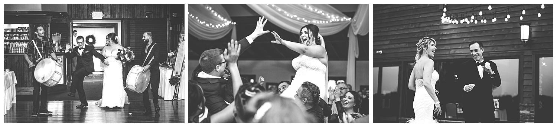 Hannah-cessna-photography-akron-cleveland-ohio-wedding-photograper_0013.jpg