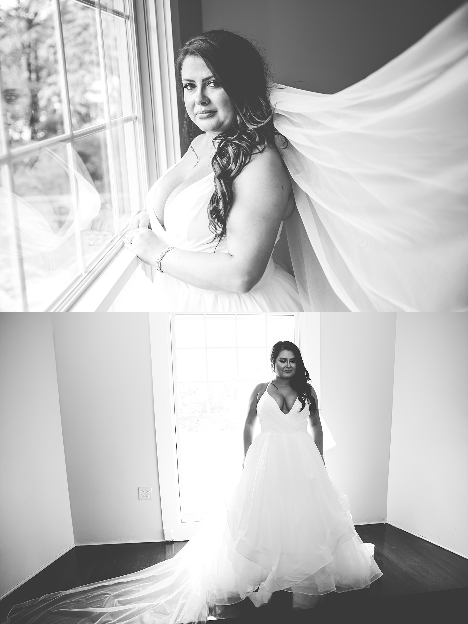 Hannah-cessna-photography-akron-cleveland-ohio-wedding-photograper_0044.jpg