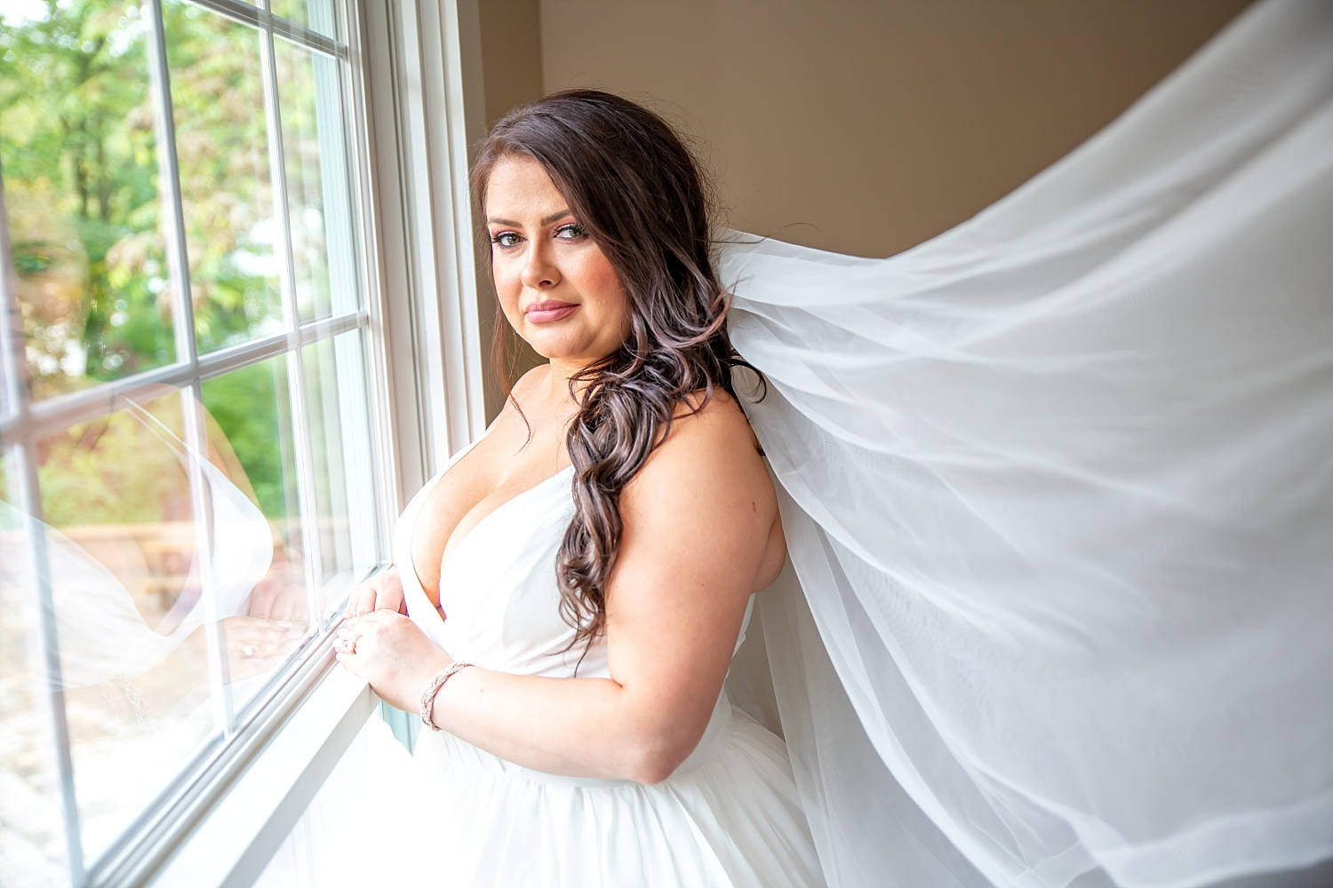 Hannah-cessna-photography-akron-cleveland-ohio-wedding-photograper_0046.jpg