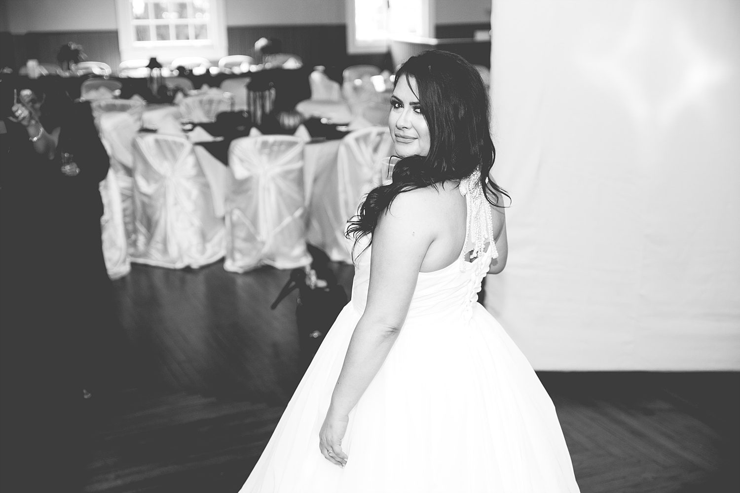 Hannah-cessna-photography-akron-cleveland-ohio-wedding-photograper_0048.jpg
