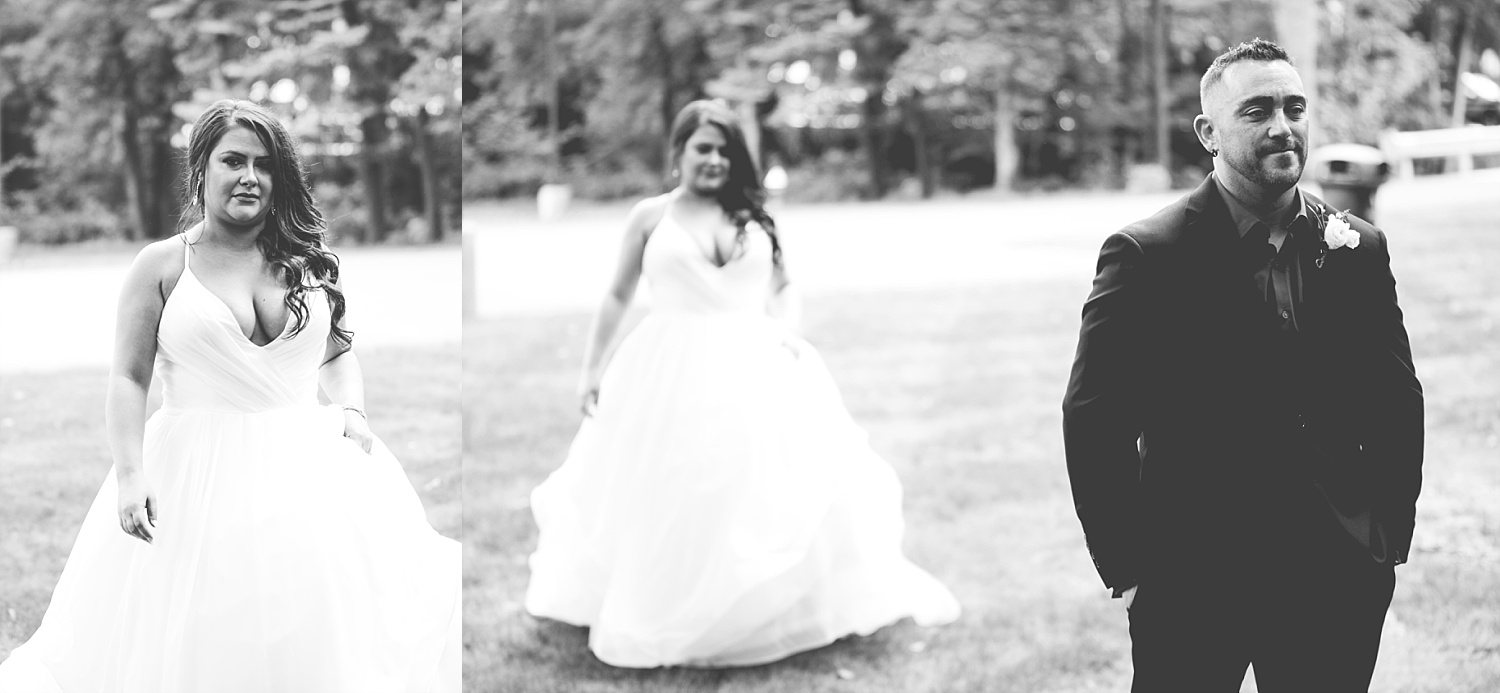 Hannah-cessna-photography-akron-cleveland-ohio-wedding-photograper_0081.jpg