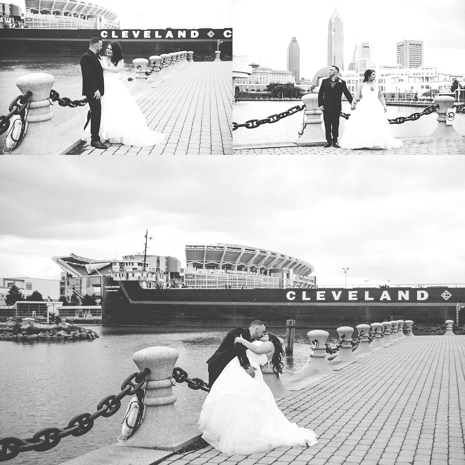 Hannah-cessna-photography-akron-cleveland-ohio-wedding-photograper_0091.jpg