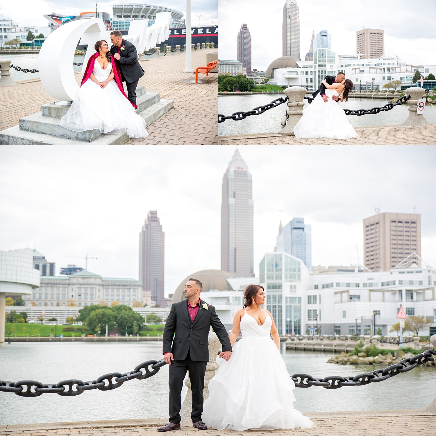 Hannah-cessna-photography-akron-cleveland-ohio-wedding-photograper_0092.jpg