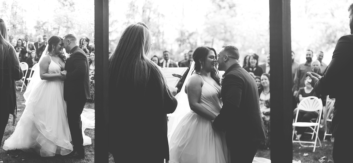 Hannah-cessna-photography-akron-cleveland-ohio-wedding-photograper_0102.jpg