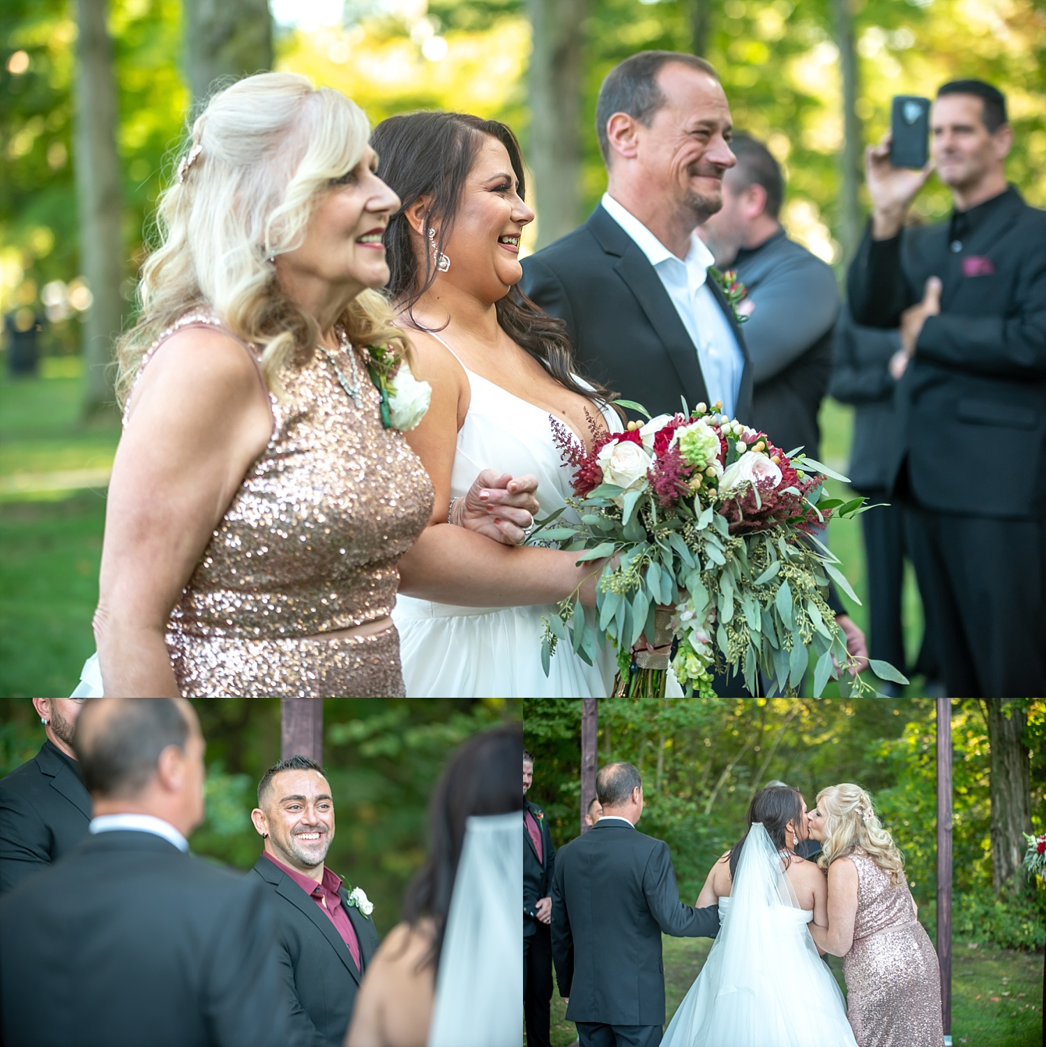Hannah-cessna-photography-akron-cleveland-ohio-wedding-photograper_0101.jpg