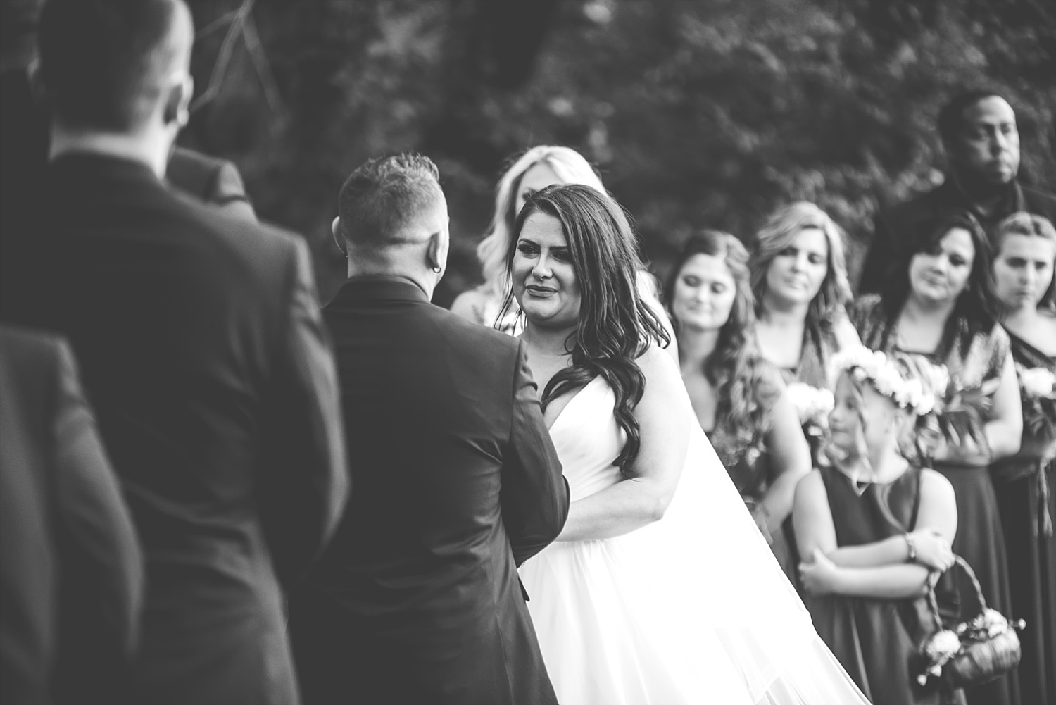 Hannah-cessna-photography-akron-cleveland-ohio-wedding-photograper_0110.jpg