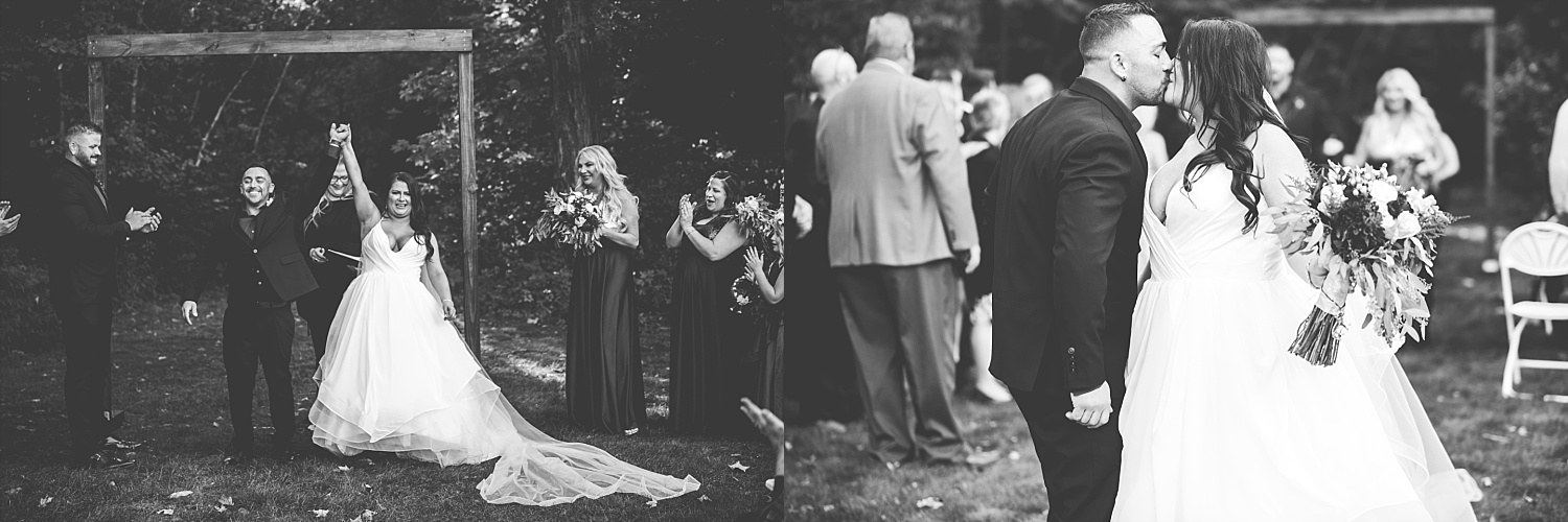 Hannah-cessna-photography-akron-cleveland-ohio-wedding-photograper_0108.jpg