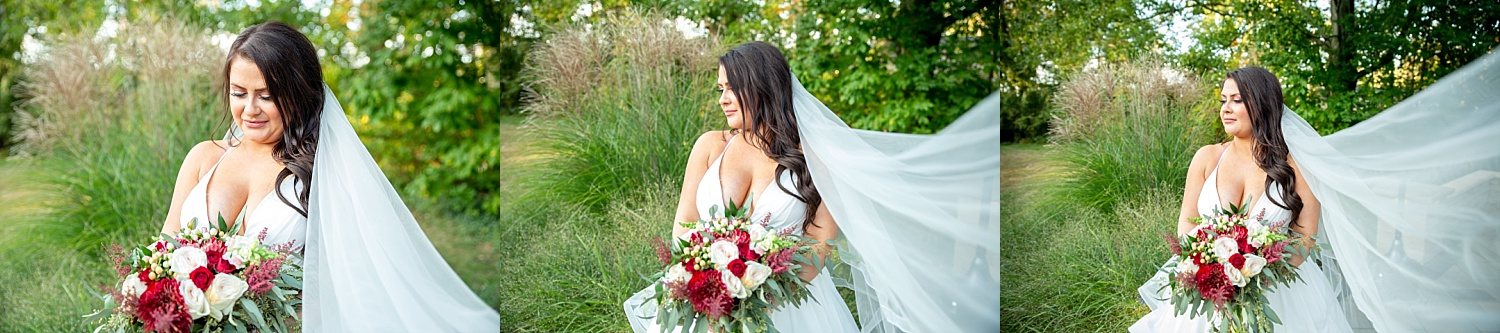 Hannah-cessna-photography-akron-cleveland-ohio-wedding-photograper_0120.jpg