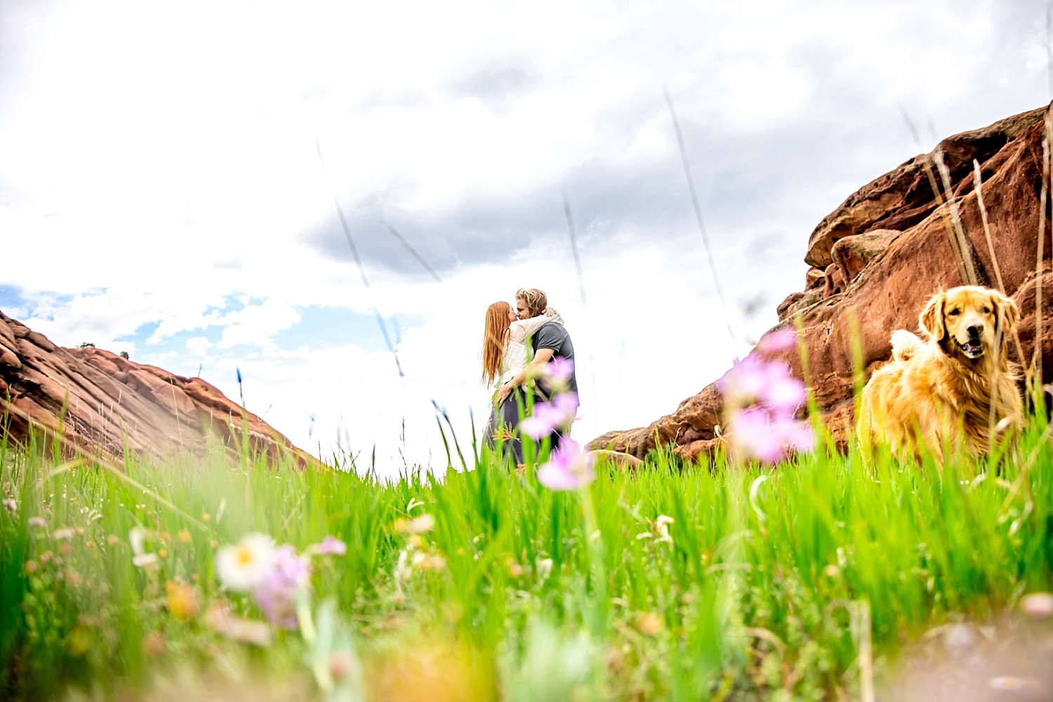 Hannah-cessna-photography-cleveland-ohio-wedding-photograper-Red-Rock-Ampitheatrer-Engagement-Denver-Colorado_0137.jpg
