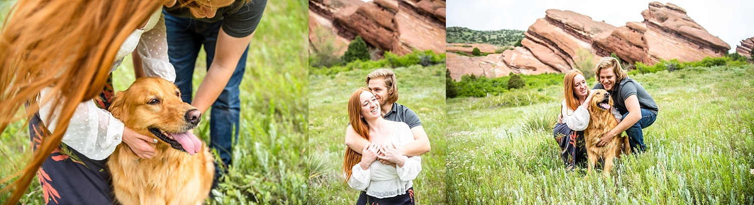 Hannah-cessna-photography-cleveland-ohio-wedding-photograper-Red-Rock-Ampitheatrer-Engagement-Denver-Colorado_0138.jpg
