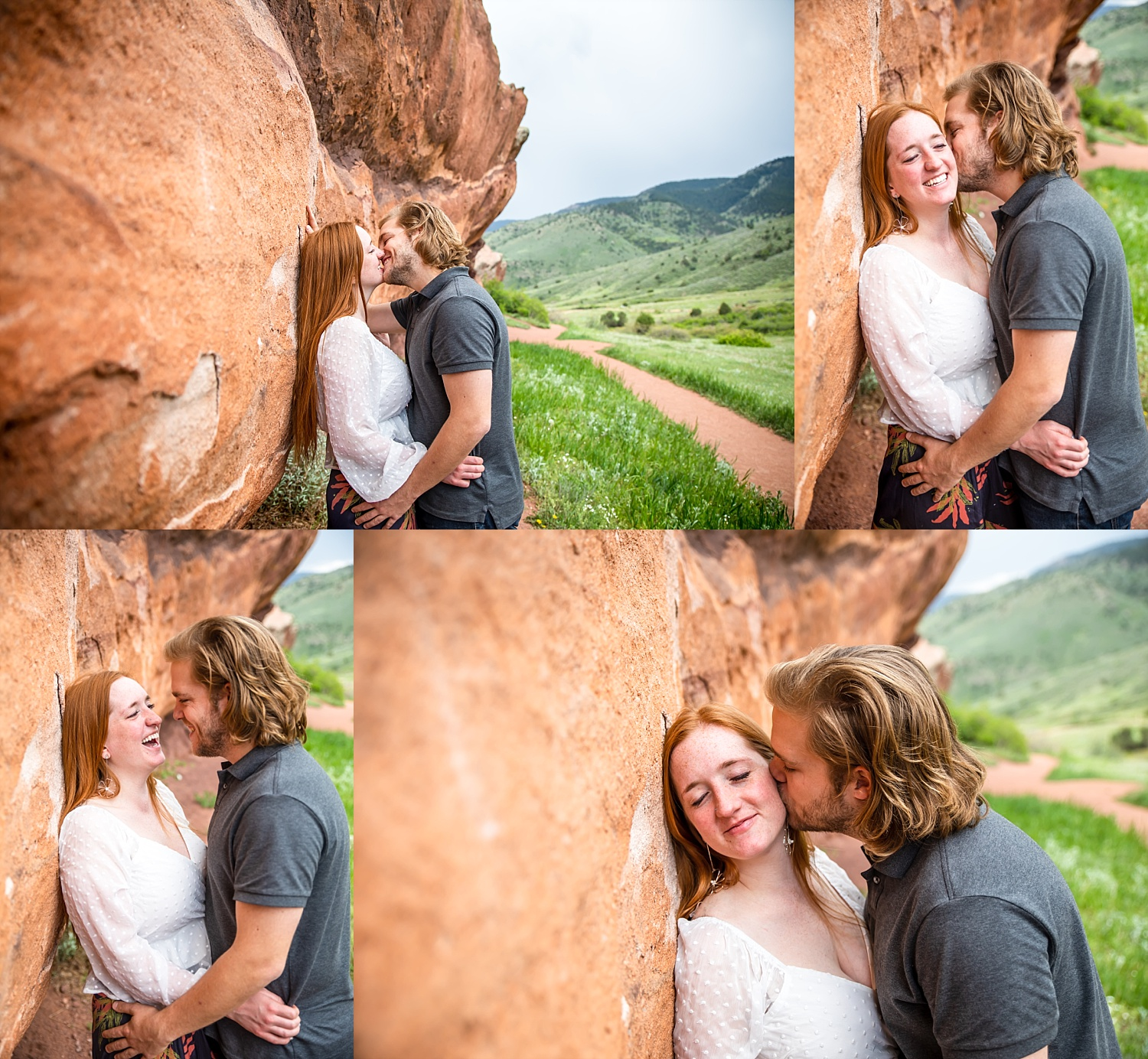 Hannah-cessna-photography-cleveland-ohio-wedding-photograper-Red-Rock-Ampitheatrer-Engagement-Denver-Colorado_0140.jpg