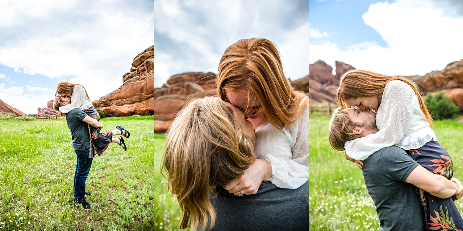 Hannah-cessna-photography-cleveland-ohio-wedding-photograper-Red-Rock-Ampitheatrer-Engagement-Denver-Colorado_0143.jpg