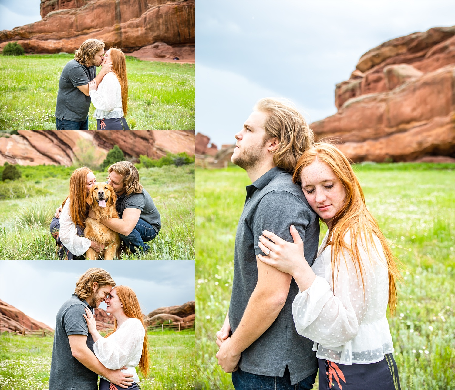 Hannah-cessna-photography-cleveland-ohio-wedding-photograper-Red-Rock-Ampitheatrer-Engagement-Denver-Colorado_0139.jpg
