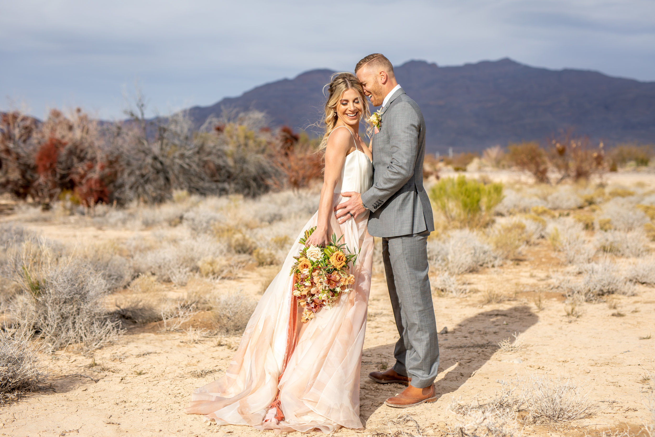 Hannah-cessna-photography-cleveland-ohio-wedding-photograper-Las-Vegas-Nevada-Red-Rocks_0143.jpg