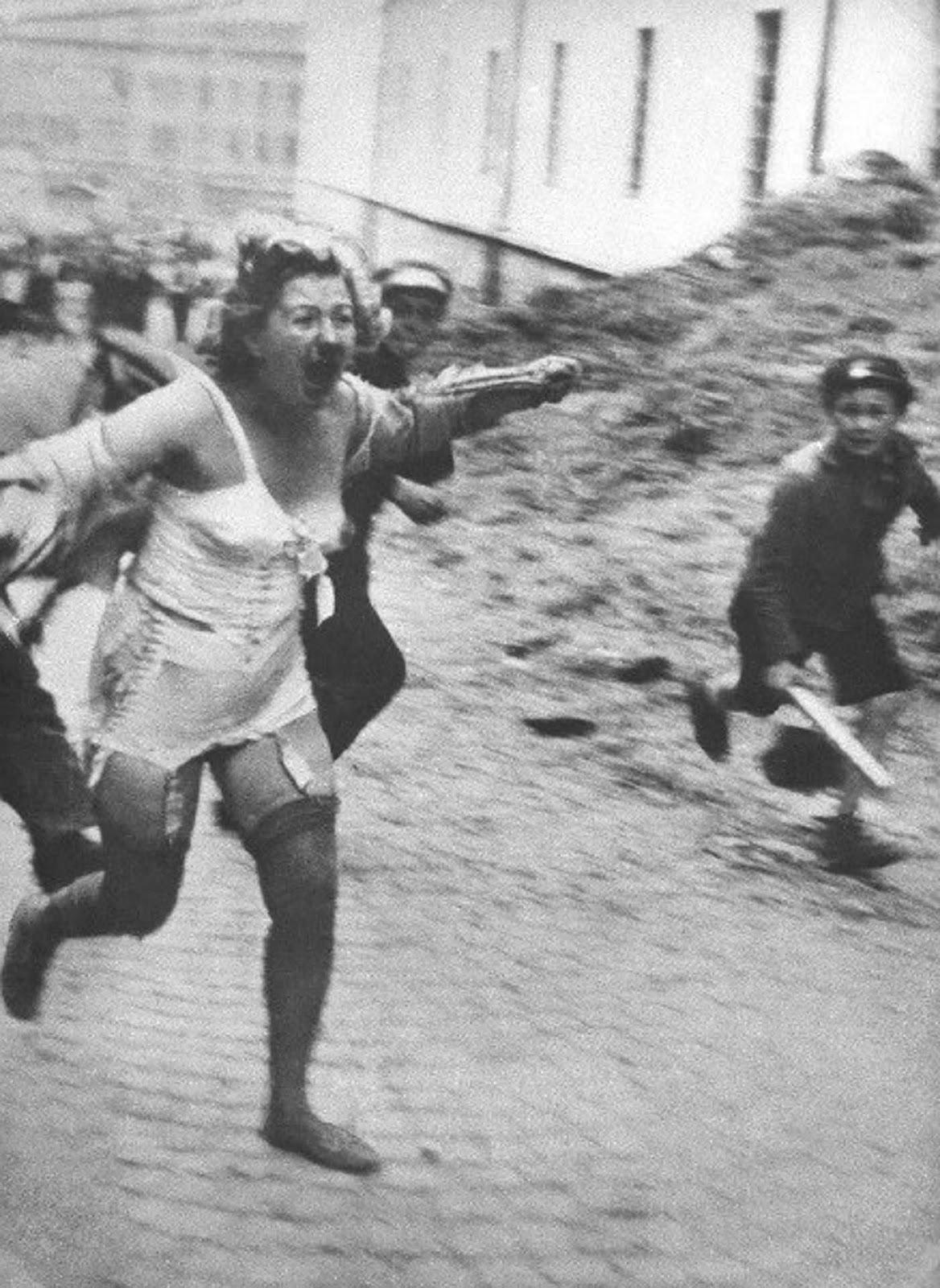 jewish-woman-lviv-pogroms-1.jpg