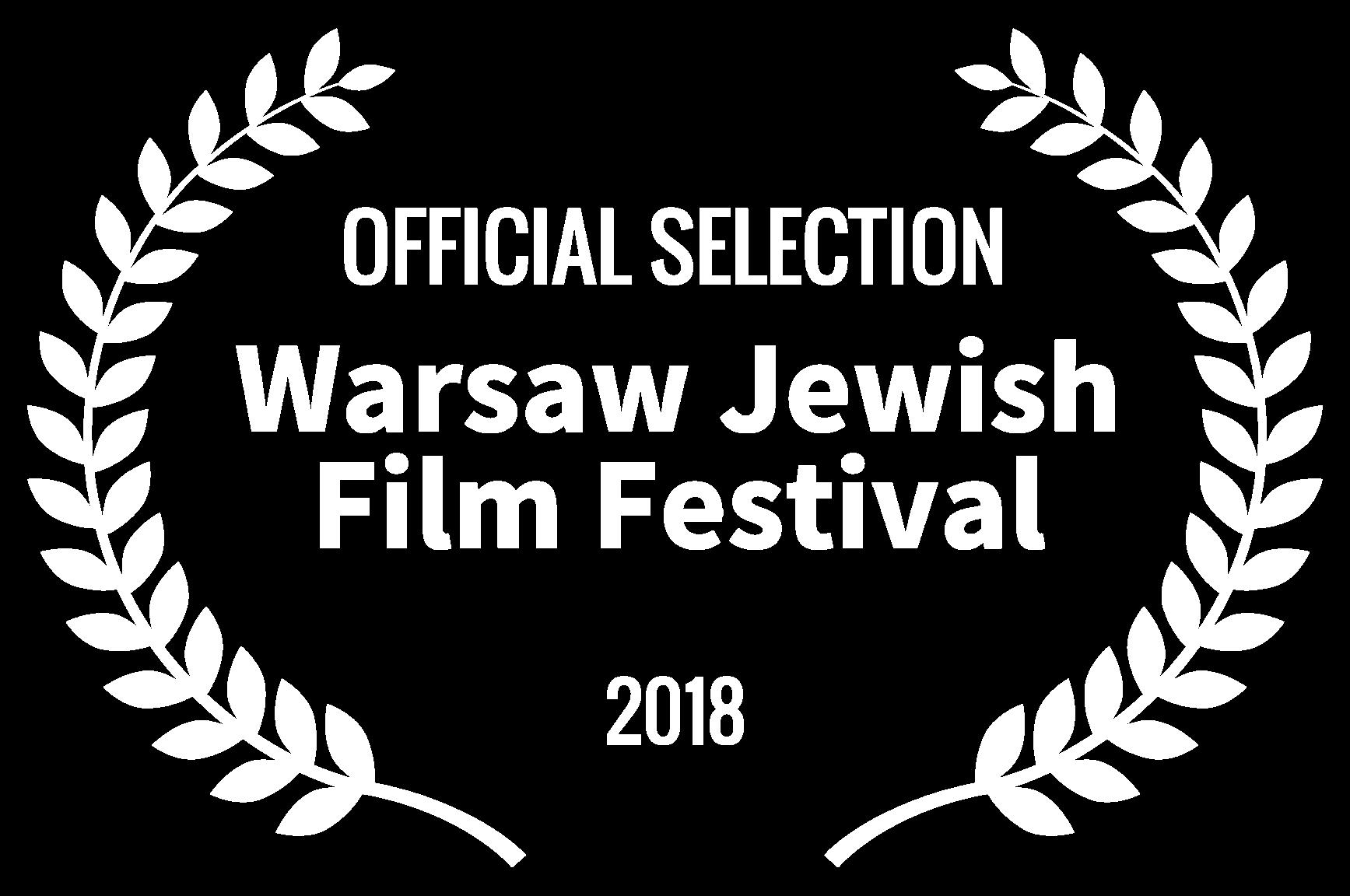 Warsaw Jewish Film Festival - 2018 (1).png