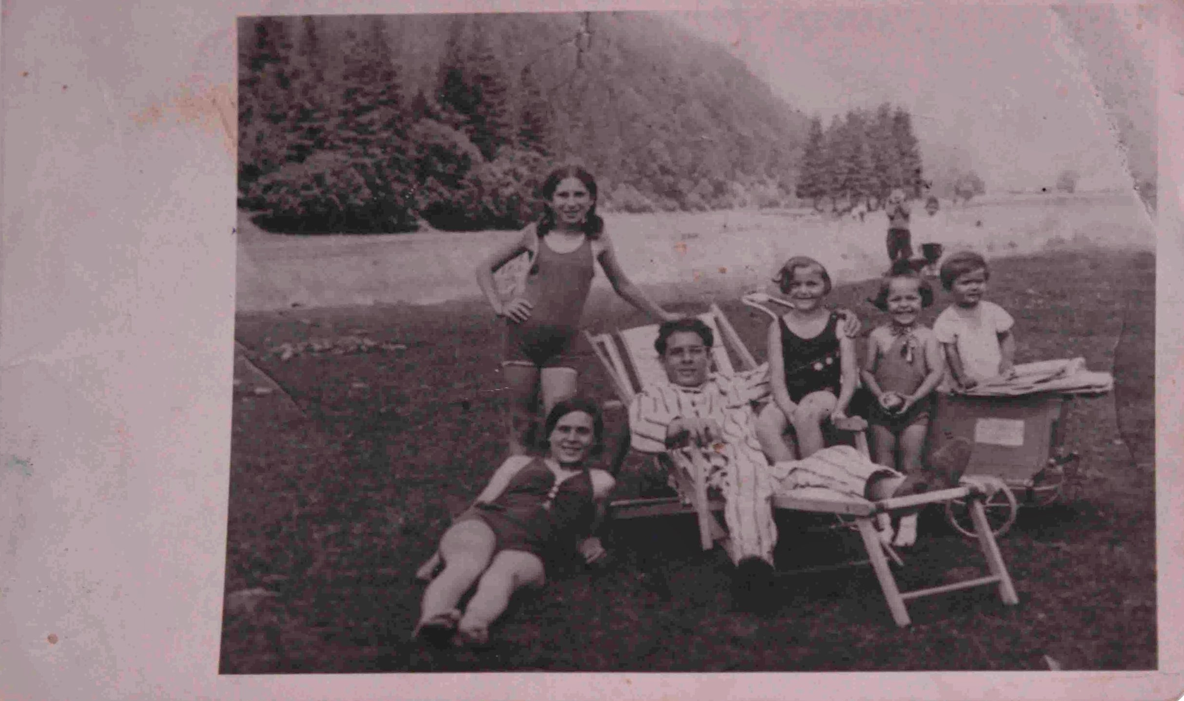 Aunt Rouja-standing (Janine second-from-right).jpeg